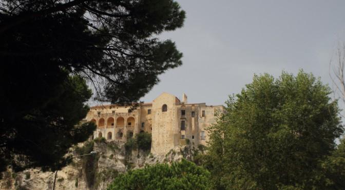 Prosecco in San Tropez