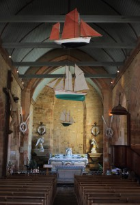 Kapelle Notre-Dame de Rocamadour